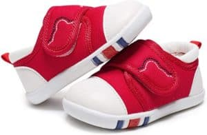 HLMBB Baby Shoes Sneakers