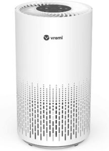 Vremi Large Room Air Purifier