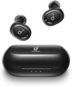 Anker Soundcore Liberty Neo Small Bluetooth Earbuds