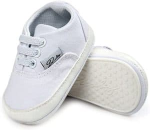 SOFMUO Antheron Baby Shoes