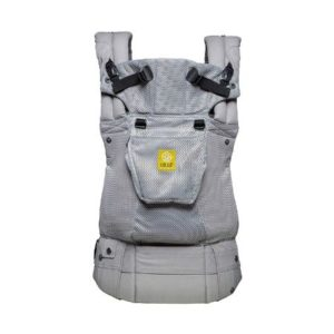 LilleBaby The Complete Baby Carrier