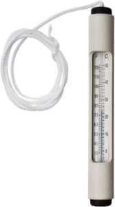Pentair R141036 Pool Thermometer