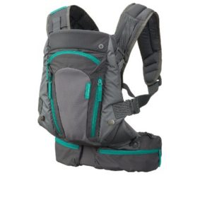 Infantino Carry On Baby Carrier