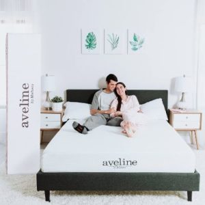Modway Aveline Gel Mattresses for Murphy Bed