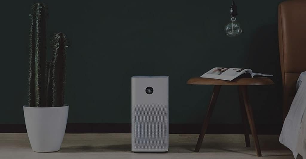 Air Purifiers For Baby Room