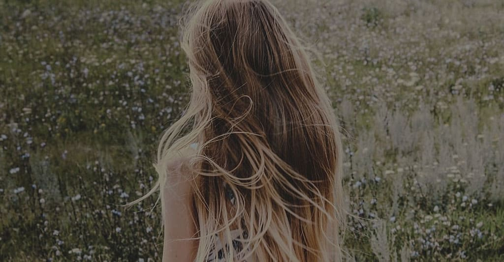 Oils for Hair Extensions