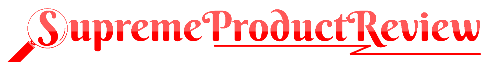 SupremeProductReview