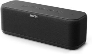 Anker bluetooth speaker for classical music