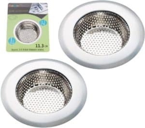 Fengbao Stainless Steel Kitchen Sink Strainers