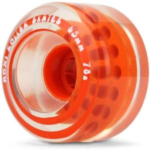 Moxi Classic Outdoor Roller Skate Wheels