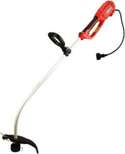 PowerSmart 14-inch Corded String Trimmers