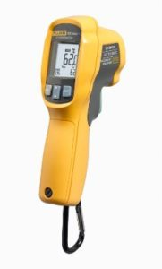 BossBee Wireless Infrared Thermometers for Cooking – 10