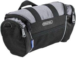 Roswheel 5L Cycling Bag with D Rings