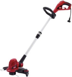 Toro 51480 Corded Corded String Trimmers