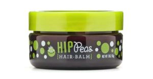 Hip Peas Natural Hair Curly Hair Products for Kids