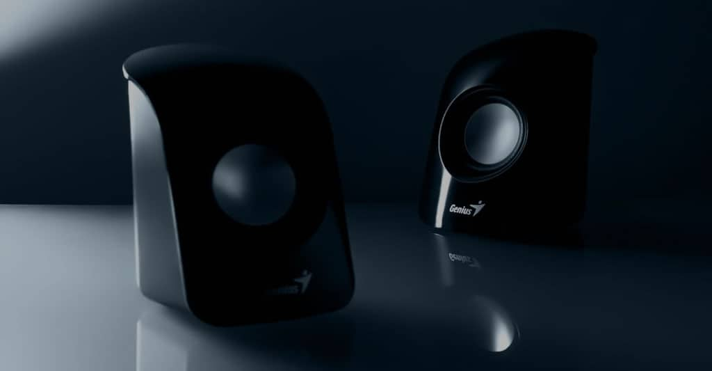 Bluetooth Speakers for Classical Music