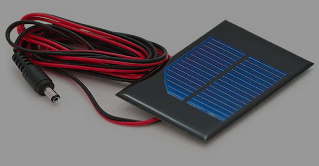 Solar Chargers for Trolling Motor Battery