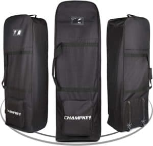 Champkey Universal Golf Travel Bags Under $100