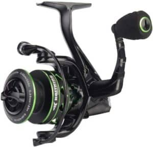 KastKing Eagle Spinning Fishing Reel