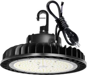 Dimmable Commercial LED Glow Light