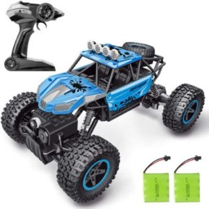 Off Road RC Car For Kids & Adults
