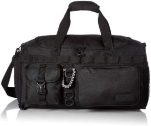 Fitdom Breathable Crossfit Gym Bags