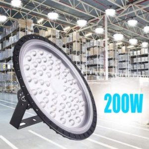 Commercial UFO LED Glow Light
