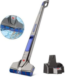 JASHEN Self-cleaning Hard Floor Cleaners
