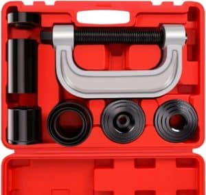 Professional Ball Joint Tool Set & Universal Joint Removal Kit