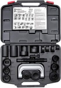 Ball Joint & U-Joint Tool Set