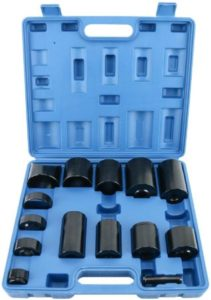 Ball Joint Tool Set For Repairing & Replacement