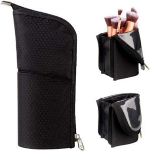 Waterproof Professional Make Up Brush Bag