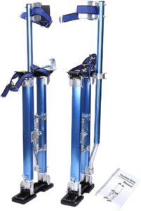 Professional Grade Drywall Stilts