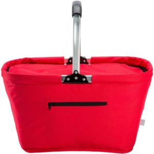 Thermal Collapsible Picnic Basket