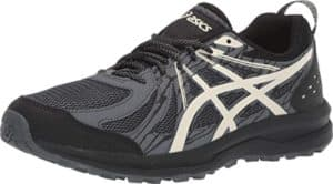 Men's Frequent Trail Shoes